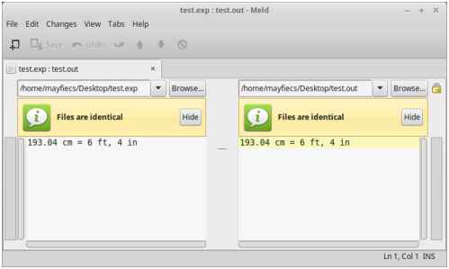 Development tools | Think Java | Trinket